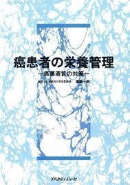 yjimage (10).jpg