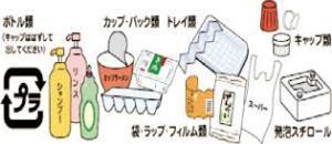 yjimage (2).jpg