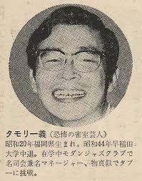 yjimage (36).jpg