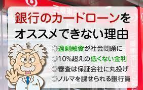 yjimage (4).jpg
