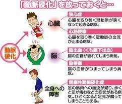yjimage (6).jpg